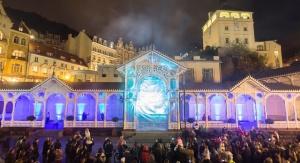 Svetlo vo Varoch